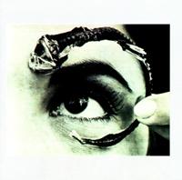 Mr Bungle Discography Disco Volante
