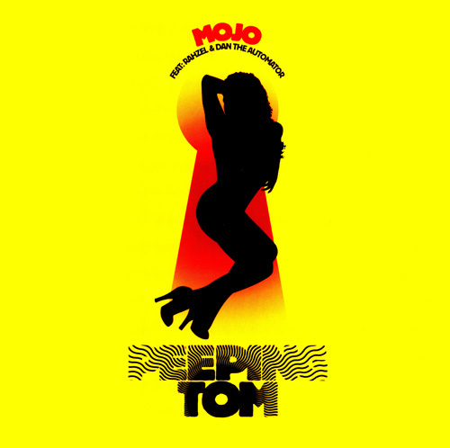 Peeping Tom [1986]